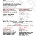 AFISZ_B1_XIX-FORUM-Witolda-Lutoslawskiego-2015-1